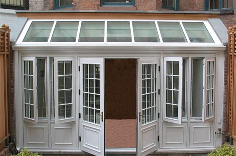 french type house designs french casement windows trendslidingdoors com