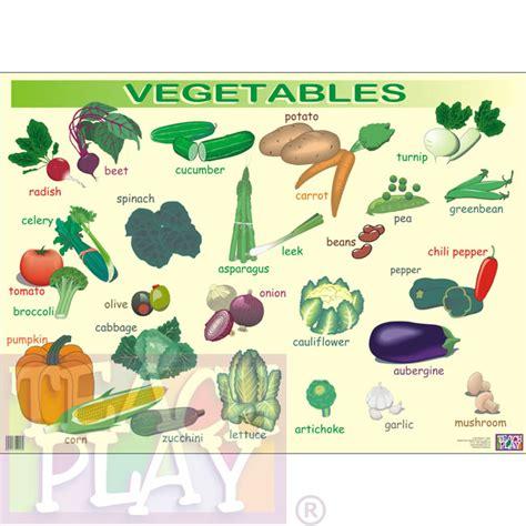 imagenes vegetales en ingles verduras en ingles imagui