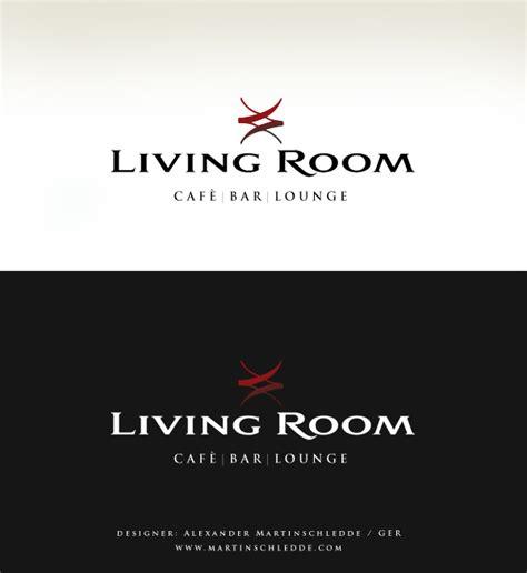 living room logo by schledde on deviantart