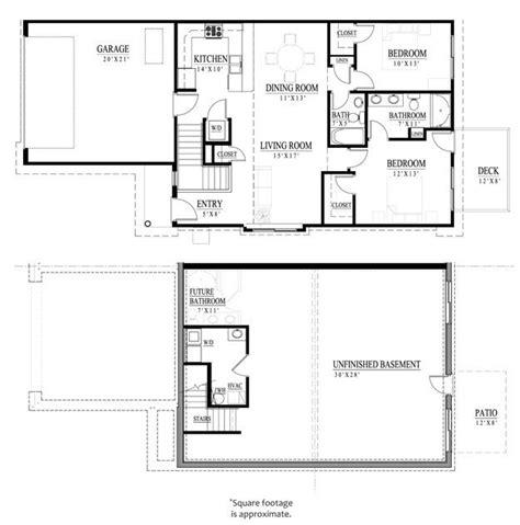 1200 square foot ranch style home plans 1200 sq ft house plans with basement unique atlas elite