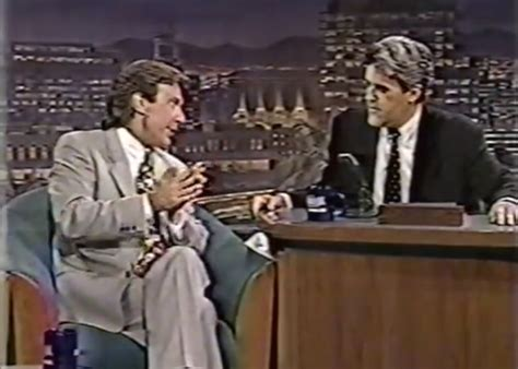remembering tim allen and leno s burnout