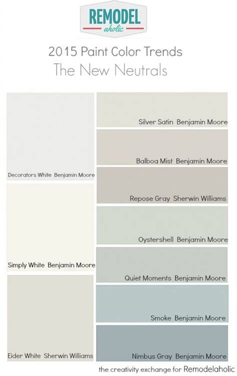 best 25 benjamin smoke ideas on bluish gray paint blue gray paint colors and