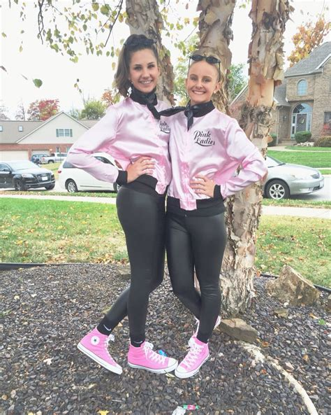 7 Costumes For Your High School by Best 25 Bff Costumes Ideas On