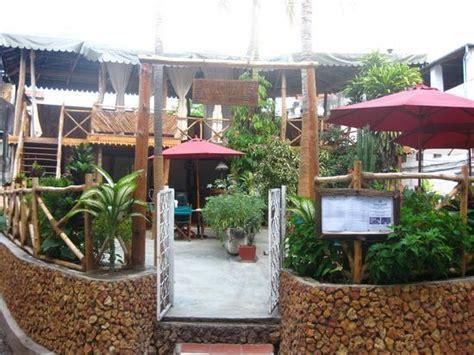 green garden restaurant picture of green garden