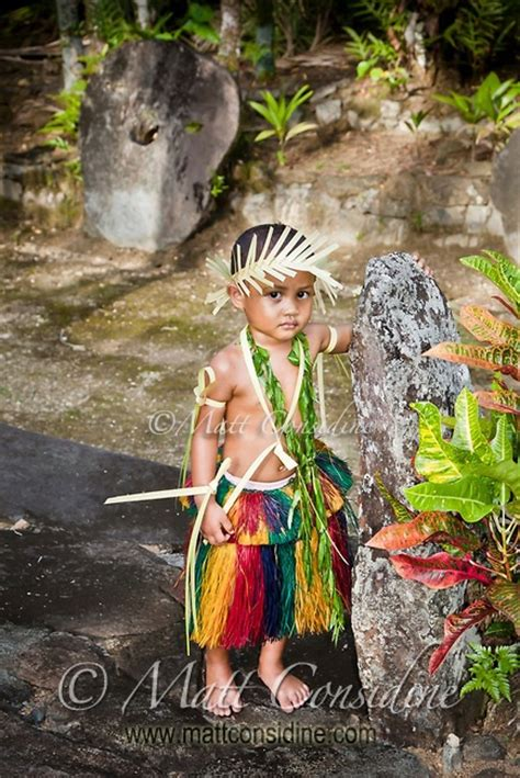 yap micronesia warrior boy 63 best images about my home my micronesia on pinterest