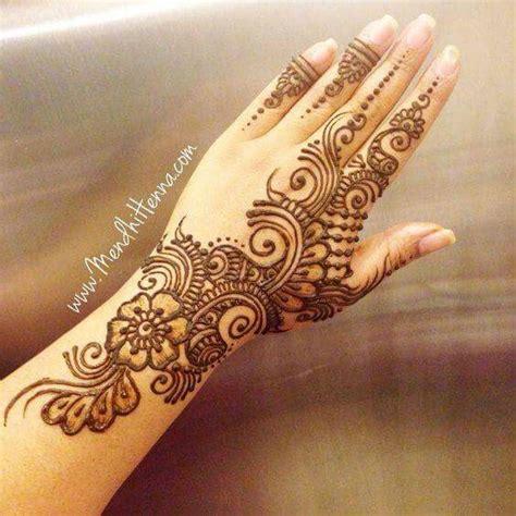 henna tattoo københavn 2014 best mehndi laga ki rakhana images on
