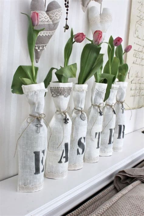 Home Depot Christmas Decor by Make It Fresh 15 Mantel Decorating Ideas For Spring