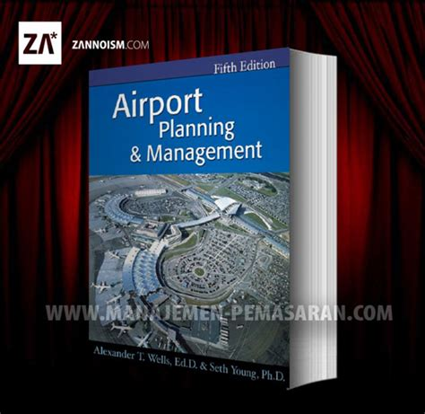 Manajemen Pemasara Th2014 tesis manajemen konstruksi buku ebook manajemen murah