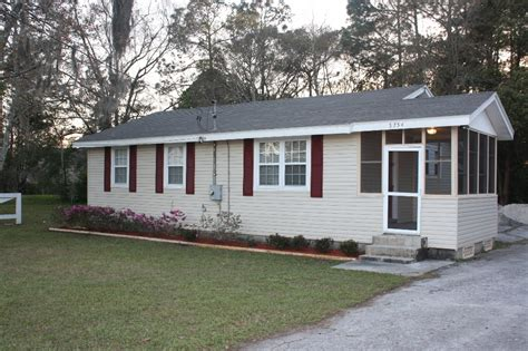 House Rentals In Jacksonville Fl Added To Rental Company House Rentals Jacksonville Fl