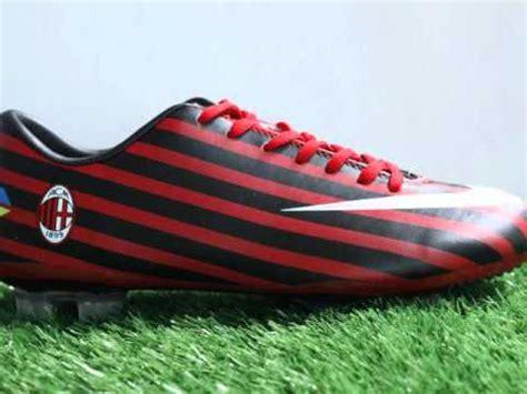 imagenes de nike y adidas top 10 tacos de futbol nike vs adidas youtube