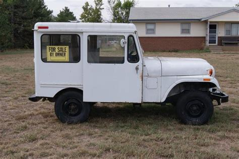 postal jeep for sale 1982 postal jeep dj5 for sale nex tech classifieds