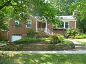 homes for rent in maryland images houses for rent in maryland houses for let rental
