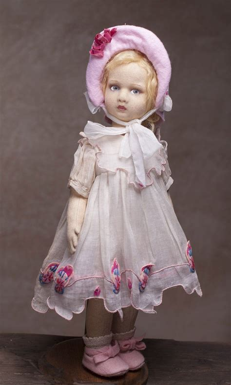 lenci doll edith 492 best images about lenci dolls on