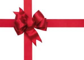 gift vouchers 187 sanctum beauty