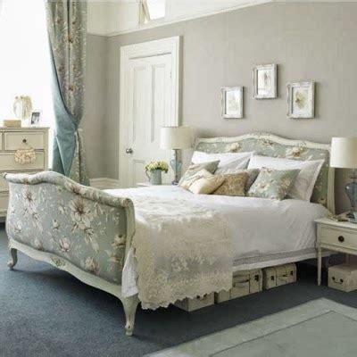 decoracion dormitorio relajante dormitorios relajantes y acogedores dormitorios colores
