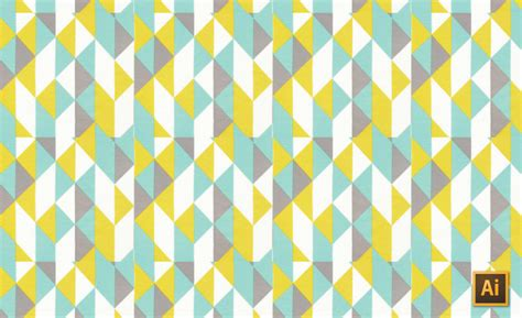 add pattern swatch to illustrator tutorials archive page 4 of 14 courses free