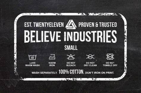 design label shirt t shirt design five point studio