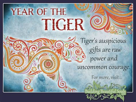 year of the tiger chinese zodiac tiger chinese zodiac