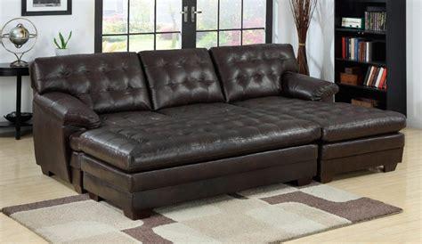 sofas rinconeros grandes sof 225 s chaise longue modulares im 225 genes y fotos