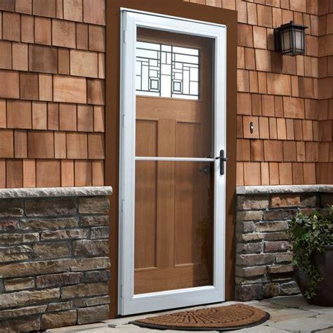 andersen self storing door bronze handle the 25 best andersen doors ideas on