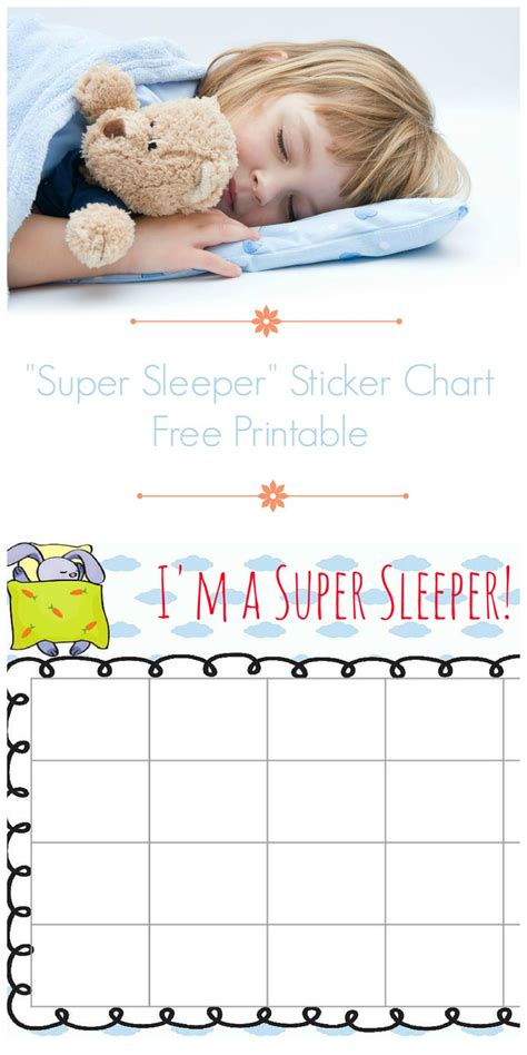 toddler won t stay in bed bedtime reward chart when a child won t stay in bed simply