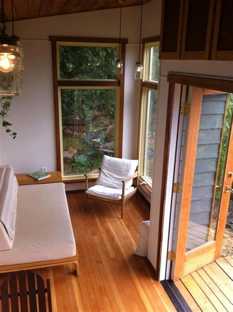 rustic modern tiny house rustic tiny house interior small rustic modern tiny house tiny house swoon