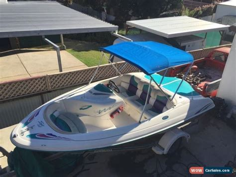 regal rush xp jet boat jet boat regal rush for sale in australia