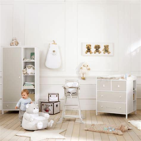 chambre de bébé mixte 12 inspirations pour la chambre de b 233 b 233 guten morgwen