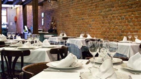 la traviesa madrid la traviesa in madrid restaurant reviews menu and