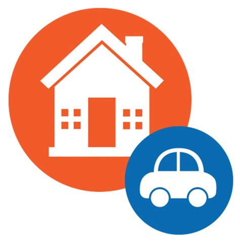 FREE Home and Auto Bundle Quote Calgary   Lane's Insurance