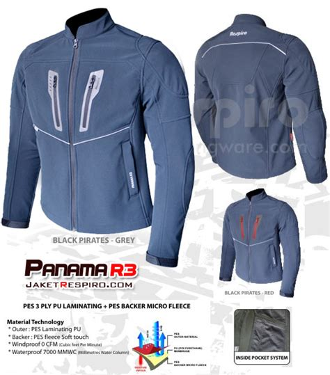 Termurah Jaket Motor Harian Model Racing Anti Bara Anti Air jaket respiro jaket motor respiro jaket anti angin 100 the knownledge