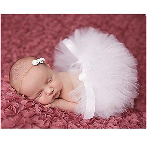imagenes niños bebes fotos de ropa de bebes recien nacidos fotos de ropa de
