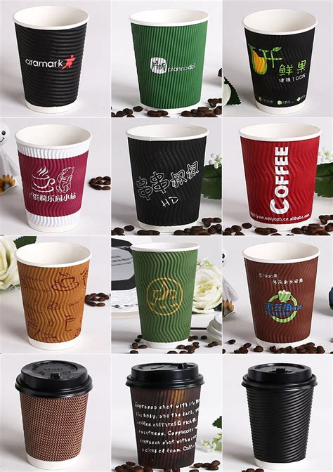 cup designs disposable coffee cup design www pixshark com images