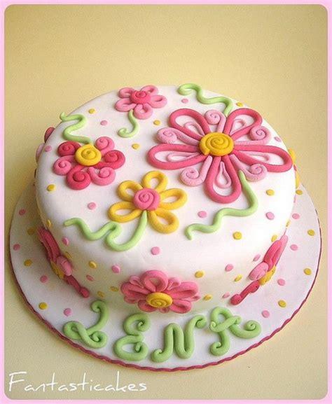 home made cake decorations spring theme cake decorating ideas cake spring and