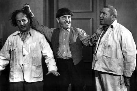 film comedy history the greatest comedy trios in film history mandatory