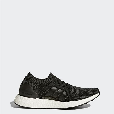 adidas ninety two adidas ultraboost x shoes black adidas us
