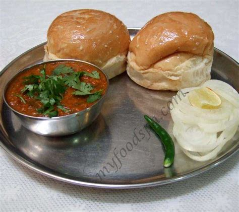 indian pav pav bhaji best indian food catering