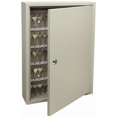 key cabinet home depot kidde 120 key cabinet pro 001803 the home depot