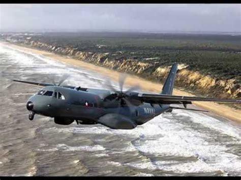 armamento para argentina 2016 fuerzas armadas de chile posible armamento para el futuro