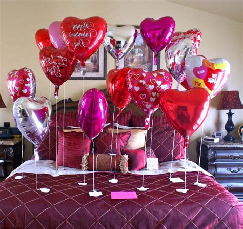 romantic valentines day ideas romantic bedroom ideas for valentine s day home and