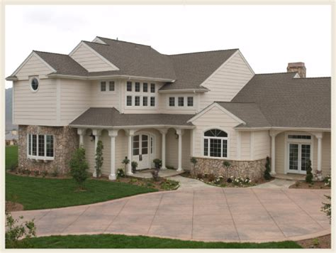 tan house colors shingled white houses pictures tan or beige homes brown