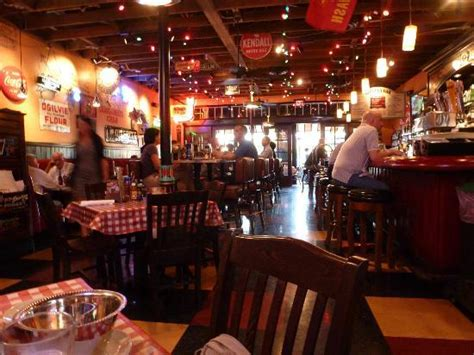 king s fish house king s fish house carlsbad menu prices restaurant reviews tripadvisor