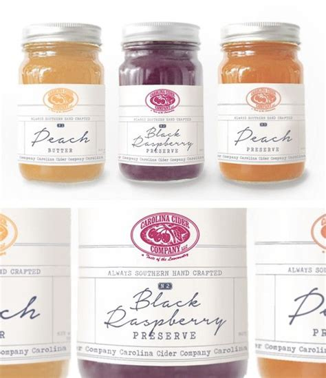 label design trends jam label design trends design of all kinds pinterest