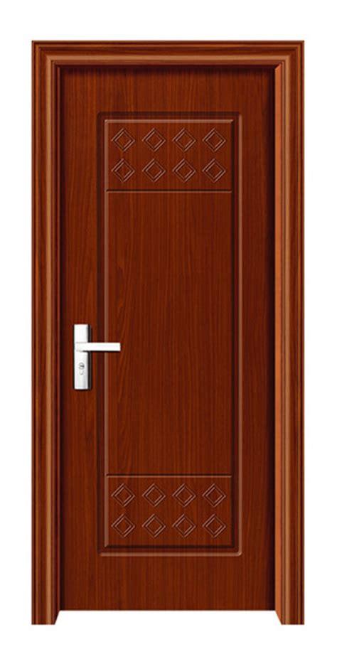 flash design flash door china factory wooden flash doors design