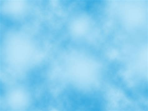How Does A Carco Background Check Take Background Color Light Blue Background Ideas