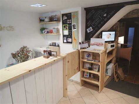 muebles hechos  palets  madera natural  medida