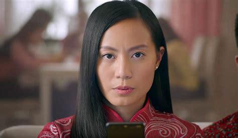 tenaga new year advertisement tenaga nasional cny caign seeks to pry from