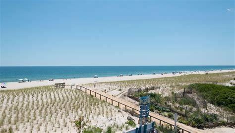 long island beach house rentals 100 house rentals long beach island long beach