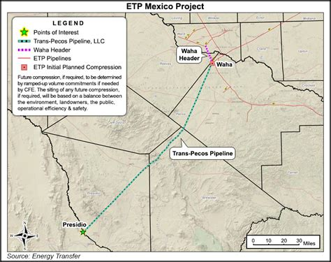 texas railroad commission pipeline map texas county seeking federal oversight of trans pecos pipeline 2015 06 24 gas