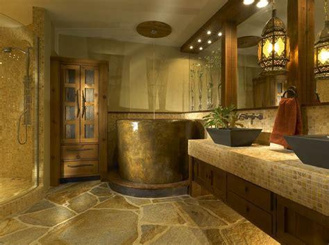 simple master bathroom ideas second master bedroom bathroom designs the new way home decor